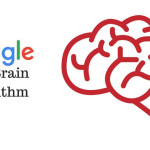 Competition Between Google's Rank Brain And SEO Brain