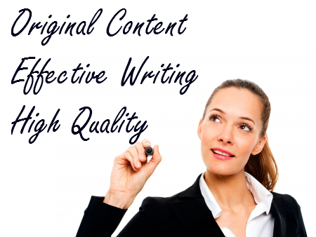Is That Important To Hire Content Writing Services